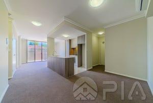 28/21-25 Seven Hills Road, Baulkham Hills, NSW 2153