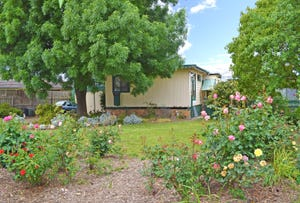 7 Yarraview Road, Yarra Glen, Vic 3775