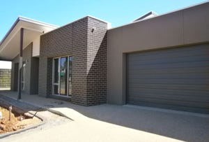 10 Cleek Way, Mildura, Vic 3500