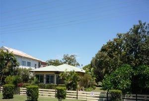 39 Edgar Street, Coffs Harbour, NSW 2450