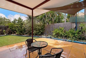1/80 Forrest Parade, Bakewell, NT 0832