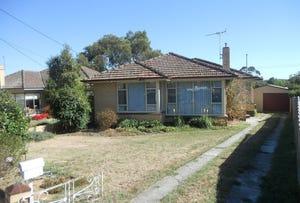 5 Mitchell Court, Ballarat North, Vic 3350