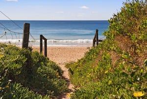 4/179 Ocean Street, Narrabeen, NSW 2101
