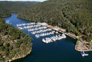 Empire Marinas, Bobbin Head -, St Ives, NSW 2075