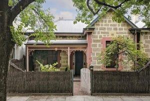 15 Mann Terrace, North Adelaide, SA 5006
