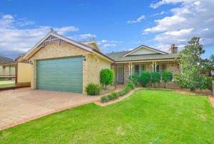 35 Cedar Wattle Place, Narellan Vale, NSW 2567