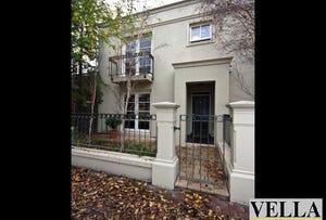 3/59 Bridge Street, Kensington, SA 5068