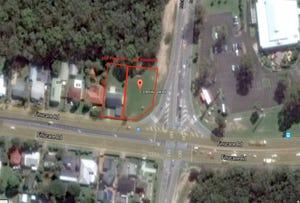 318 Finucane Road, Alexandra Hills, Qld 4161