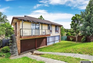 9 Cullen Place, Minto, NSW 2566