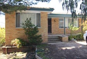 7 Emery Street, Chapman, ACT 2611
