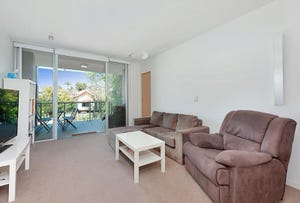 2201/55 Forbes Street, West End, Qld 4101