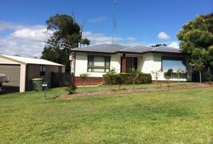 6 Welwyn Close, Buttaba, NSW 2283