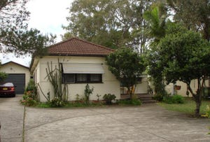 245 Henry Lawson Dr, Georges Hall, NSW 2198