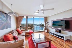 66/2940 Gold Coast Highway, Surfers Paradise, Qld 4217