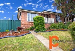 18 Greygums Road, Cranebrook, NSW 2749