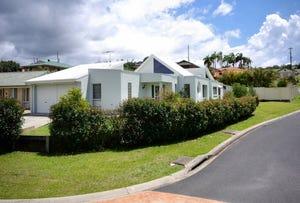 1 Celeste Place, Coffs Harbour, NSW 2450