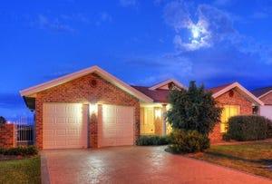 31 Lister Drive, Orange, NSW 2800