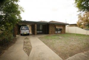 287 Harfleur Street, Deniliquin, NSW 2710