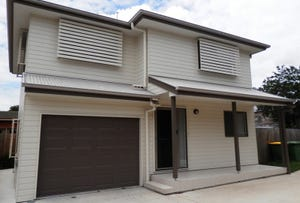 3/33 Clifton Street, Booval, Qld 4304