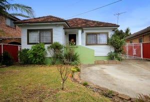 44 Little Road, Bankstown, NSW 2200