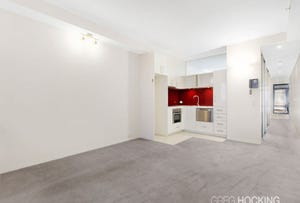 100/18 Russell Place, Melbourne, Vic 3000
