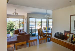 28/1-5 Oceanview Avenue, Merimbula, NSW 2548