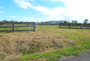 Old Ropeley Road, Gatton, Qld 4343