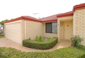 9 Marra Way, South Lake, WA 6164