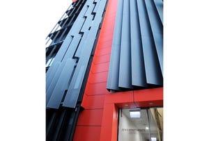 252 Flinders Street, Adelaide, SA 5000