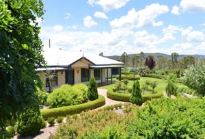 711 Bruxner Way, Tenterfield, NSW 2372