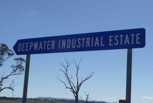 Lot 2, 7, 9, 10 Carl Baer Circuit, Deepwater, NSW 2371
