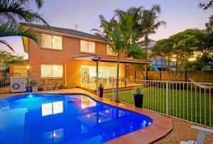 9 Tourmaline Street, Narrabeen, NSW 2101