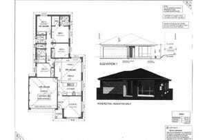 Block 1 Section 17, Moncrieff, ACT 2914