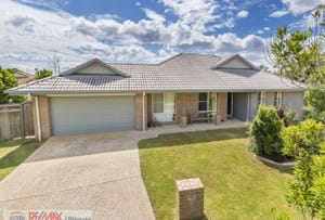 2-4 Fig Court, Upper Caboolture, Qld 4510