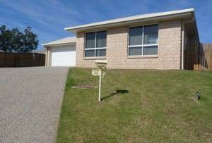Lot 59 Picadilly Circuit, Urraween, Qld 4655