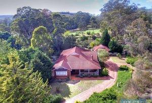 2 Coldenham Road, Picton, NSW 2571