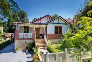 52 Trafalgar Avenue, Lindfield, NSW 2070