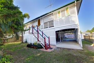 18A Sixth Avenue, South Townsville, Qld 4810