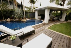 29  Campbell Street,, Sorrento, Qld 4217