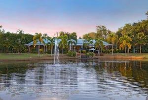 205 Whitewood Road, Howard Springs, NT 0835