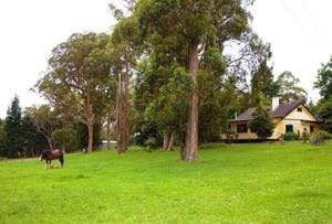 2610 Old Hume Hwy, Mittagong, NSW 2575
