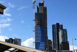 500 Elizabeth Street, Melbourne, Vic 3000