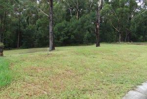 15 The Meadows, Mollymook, NSW 2539