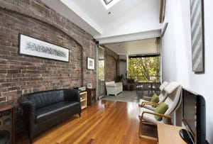 50/75 Buckland Street, Chippendale, NSW 2008