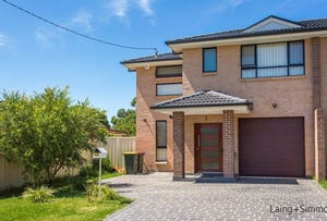 21A Balbeek Avenue, Blacktown, NSW 2148
