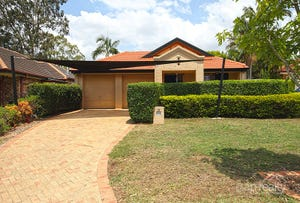 21 Oxley Place, Forest Lake, Qld 4078