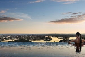 313/225 Pacific Hwy, North Sydney, NSW 2060