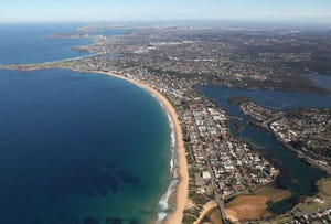 4/91 Lagoon Street, Narrabeen, NSW 2101