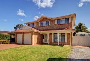 8 Amanda Place, Horsley, NSW 2530
