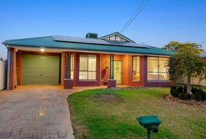14 Bromage Close, Hoppers Crossing, Vic 3029